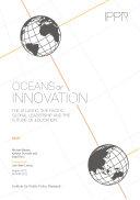 Oceans of Innovation