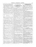 Norton s Literary Gazette and Publishers  Circular