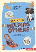 Get a Job Helping Others ebook