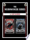 The Necromancer Series