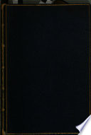 The Gospel According to St  John  After the Authorized Version  Newly Compared with the Original Greek and Revised  by Five Clergymen  John Barrow  George Moberly  Henry Alford  William G  Humphry  Charles J  Ellicott    Edited by Ernest Hawkins
