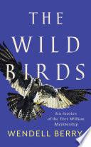 The Wild Birds