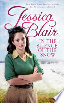 In The Silence Of The Snow Book