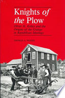 Knights Of The Plow