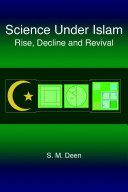Science Under Islam