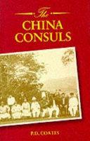 The China consuls