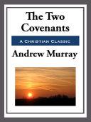 The Two Covenants Pdf/ePub eBook