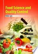 Food Science and Quality Control