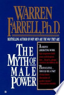 The Myth of Male Power