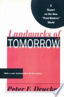 Landmarks of Tomorrow
