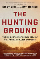 Pdf The Hunting Ground