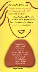 Mujeres sobre mujeres en los albores del siglo XXI