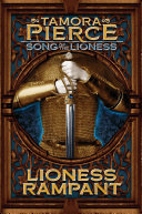 Lioness Rampant ebook