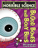 Blood, Bones and Body Bits ebook