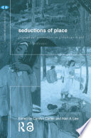Seductions of Place