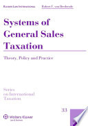 Fair Tax [Pdf/ePub] eBook