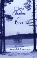 Eight Shades of Blue