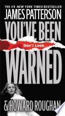 You've Been Warned image
