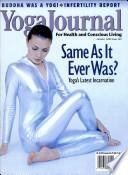 syyskuu 1998