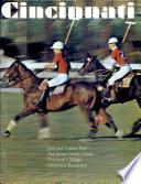 Jun 1971