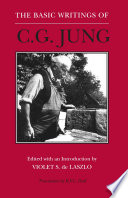 The Basic Writings of C G  Jung