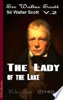 The Lady of the Lake  Complete