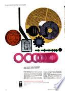 Automobile Engineer  , Band 56,Ausgaben 3-7