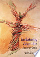 Reclaiming Cognition Book PDF