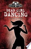 The Dead Girls Dance Pdf [Pdf/ePub] eBook