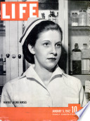 Jan 5, 1942