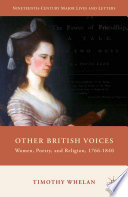 Other British Voices