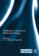 Mindfulness in Sexual and Relationship Therapy