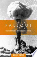 Fallout [Pdf/ePub] eBook