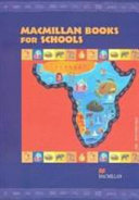 Books - Mac Prim Maths 12 W/Chart | ISBN 9780333600764