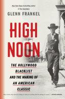 High Noon [Pdf/ePub] eBook