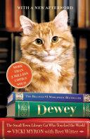 Dewey Pdf