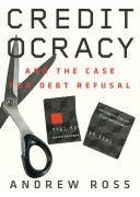 Creditocracy