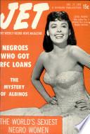 Dec 27, 1951
