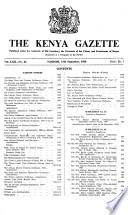 Sep 13, 1960
