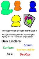 The Agile Self-assessment Game [Pdf/ePub] eBook