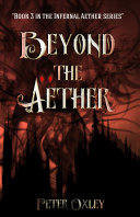 Beyond the Aether ebook