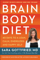 Brain Body Diet Pdf/ePub eBook