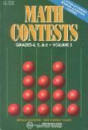 Math Contests