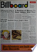 Nov 30, 1968