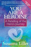 The Hero's Journey Pdf/ePub eBook