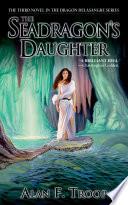 The Seadragon s Daughter