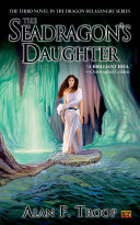 The Seadragon's Daughter