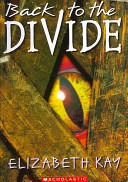 Back To The Divide PDF