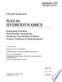 Naval Hydrodynamics, Fifteenth Symposium
