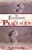 The Footsteps of a Prophet